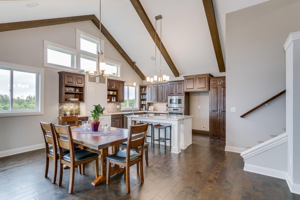 5998 Forbes Ct Bel Aire KS-large-013-65-Dining RoomKitchen-1500x1000-72dpi
