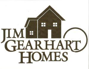Jim Gearhart logo