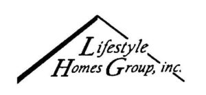 Lifestyle Homes Group Logo.JPG